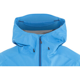 Mammut M's Masao HS Hooded Jacket imperial